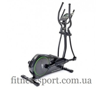 Орбитрек Reebok ZR7 Elliptical Cross Trainer
