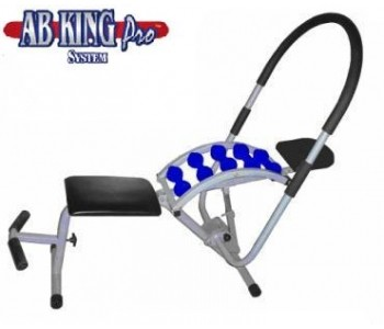 Ab King Pro (Massage) original