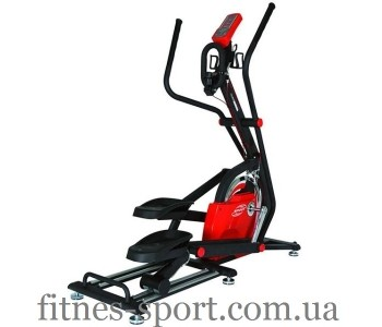 Орбитрек Finnlo Maximum E-Glide 3955