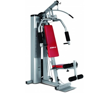 Фитнес станция Multigym Plus G112X