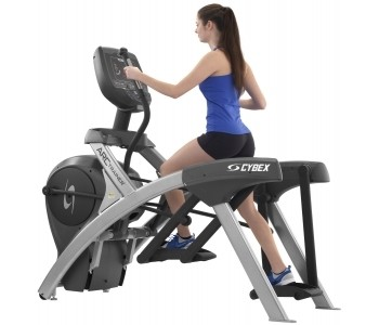 Орбитрек Arc Trainer Cybex 625AT