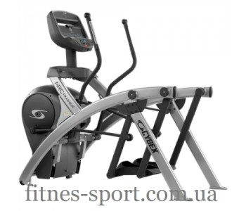 Орбитрек Arc Trainer Cybex 525AT
